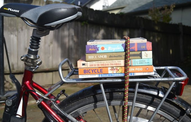 bicycle_bookshelf-jpg